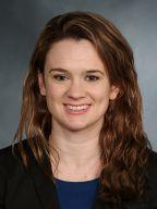 Sarah E. Pietryka