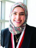 Naira Abou-Ghali