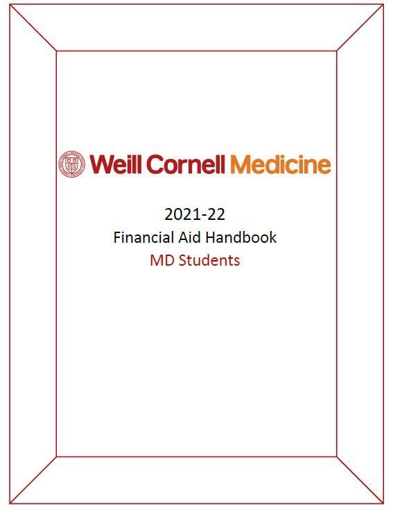 md handbook cover